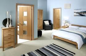 41 modern wooden main door panel designs for houses pictures