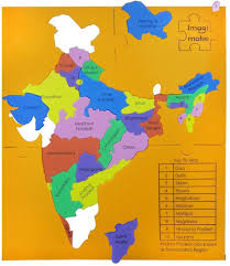 India States Map Imagimake Mapology States Of India Mapology States Of India