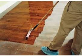 professional hardwood floor refinishing hardwood flooring