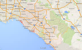 Google Maps Los Angeles Ca by Jump High Rentals Cities We Serve