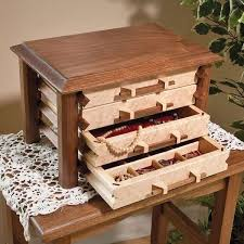 Easy Wood Craft Plans by Woodworking Plans Clocks Furniture Workbench Plans