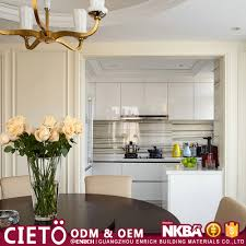 china disabled kitchen china disabled kitchen manufacturers and
