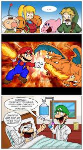 Smash Bros Memes - 376 best super smash bros images on pinterest videogames video