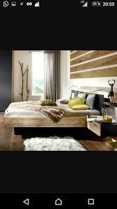 joop mã bel schlafzimmer komplettes schlafzimmer novel verändert nicht nur ihren