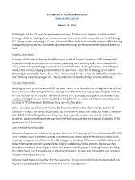 letter of intent venture capital essay writing websites u003c the