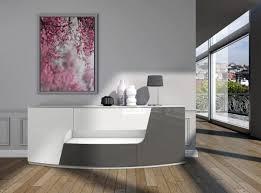Modern Sideboard Uk Valentino Modern Sideboard In A Choice Of Oak U0026 High Gloss Finishes