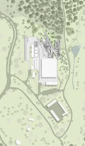 gallery of australian plant bank bvn donovan hill 42