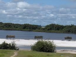 Atabapo River