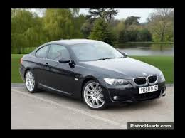 bmw 320i coupe price 2014 bmw 3 series coupe pictures to pin on thepinsta
