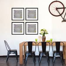dining room dining room prints home design image contemporary at