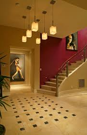 Entry Foyer Lighting Ideas by 50 Best Lighting Images On Pinterest Stairs Entry Hallway And