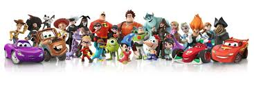 top 10 disney infinity characters your kids will love strategy