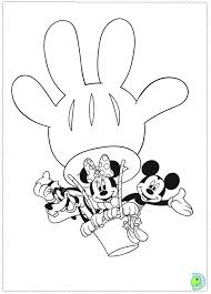 get this peter pan coloring pages free 0xsw1