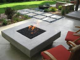 How To Build Your Own Firepit In Ground Pit Ideas Build Your Own Cheap Outdoor