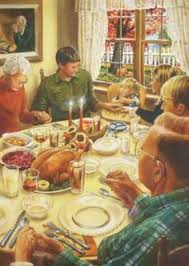 image result for buyenlarge thanksgiving greetings a