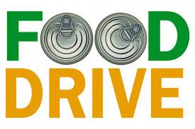 sedona community food bank trade hunger for