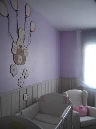 exemple chambre b luminaire chambre b fille indogate com orientale deco 18 exemple