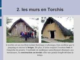 une maison du néolithique ppt télécharger