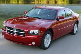 used 2010 dodge charger for sale pricing features edmunds