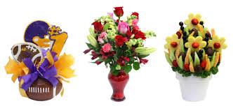 Flower Shops In Albany Oregon - big country flowers abilene florists flowers in abilene tx