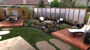 patio ideas gallery of backyard deck designs deck and patio