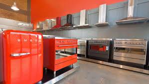 Smeg Appliances Showroom Umhlanga Smeg Za