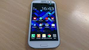 reset factory samsung s3 mini how to reset reboot wipe and fix the samsung galaxy s3 user