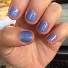 hawaii nails nail salons 261 s circle dr colorado springs co