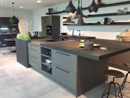 siematic kitchen cabinets siematic uk on twitter siematic mow house fair kitchen interior
