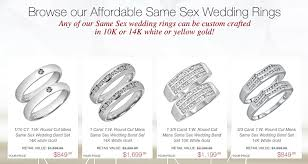 co wedding band price idex online research same gender unions a positive for us jewelry