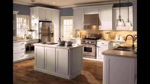 thomasville cabinets home depot plato kitchen cabinets reviews marvellous thomasville kitchen