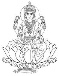 25 lakshmi images goddess lakshmi hinduism