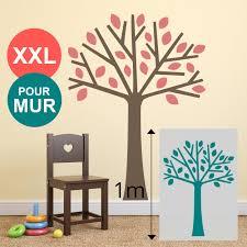 stickers muraux chambre fille ado pochoir mural chambre fille u2013 paihhi com