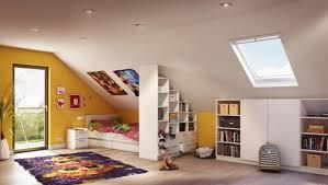 schlafzimmer gestalten mit dachschrge dachschräge bilder ideen couchstyle
