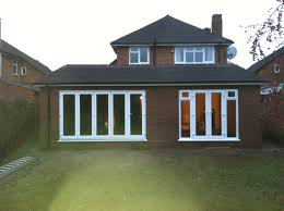Kitchens Extensions Designs by Single Storey Extension Designs Ideas Home Decor Model