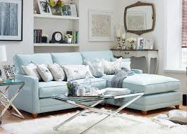 light blue sofa bed light blue sofa bed interior interior design lounge pinterest