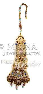 bridal gold sets exclusive indian bridal gold necklace set stbr103 us 13 436