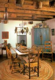 Country Primitive Home Decor 739 Best Colonial Decorating Images On Pinterest Primitive Decor