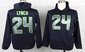 nfl hoodies nfl jerseys wholesale nfl jerseys china nfl jerseys