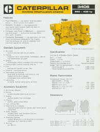 caterpillar 3306 3406 3412 turbo specs images reverse search