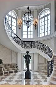 What Is A Grand Foyer 30 Best Grand Foyer Images On Pinterest Architecture Dream