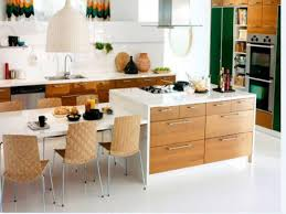 ikea kitchen cabinets quality kitchen design wonderful simple design quality cabinets