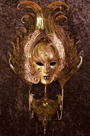 carnival masks for sale musical bauta venetian mask for sale http www originalveniceshop