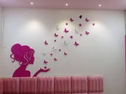 designer wall designer wall paper manufacturer supplier in kota india