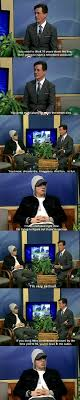 Gold Memes - colbert and eminem in the same room gold eminem slim shady and