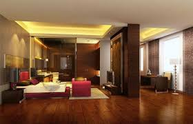 home design awesome fort bed designs in wood modern furniture
