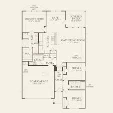 john wieland homes floor plans dayton at remington falls in fort worth texas pulte
