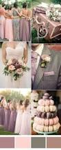 deco table rose et gris 1000 ideas about déco de mariage rose et gris on pinterest