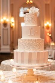 cakes for weddings 101 amazing wedding cakes