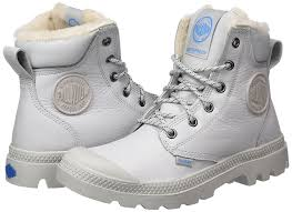 s palladium boots uk discount palladium boots palladium adults pa sport cuff wps